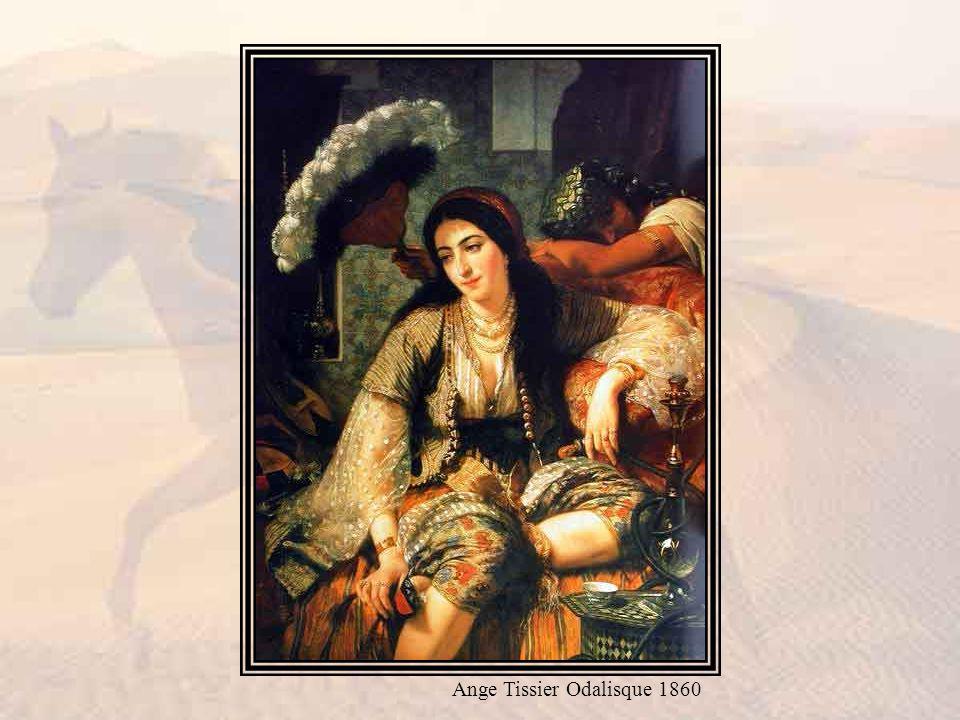 On peut dire que, lorsqu elle rencontra Medjuel vers la fin de la quarantaine, ses appétits avaient diminué et ses attraits aussi.