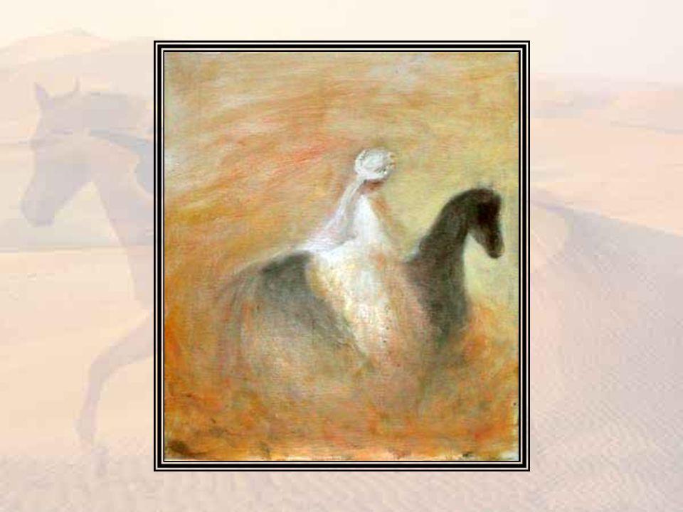 Édouard Manet La nymphe surprise
