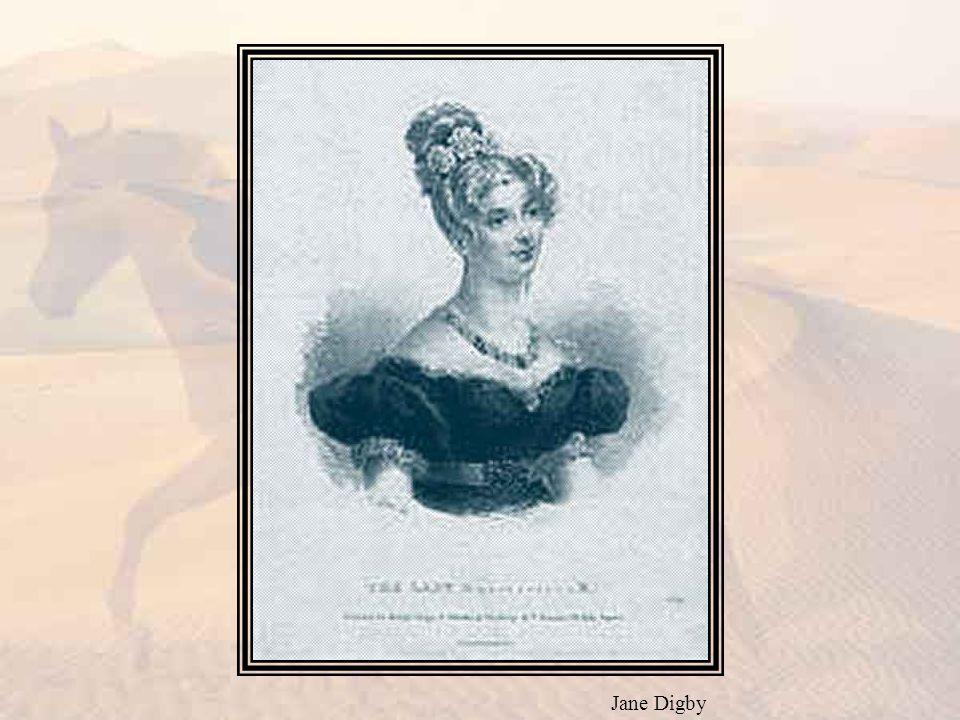 Les parents de Jane apprirent bientôt avec soulagement qu elle venait d épouser le baron Carl Théodor von Venningen, noble Bavarois.