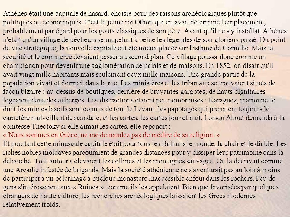 Chasseriau Theodore La Toilette dEsther