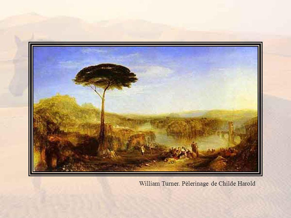 De toutes les races qui se déversaient en foule dans la petite cité, c étaient les Pallikares les plus remarquables.