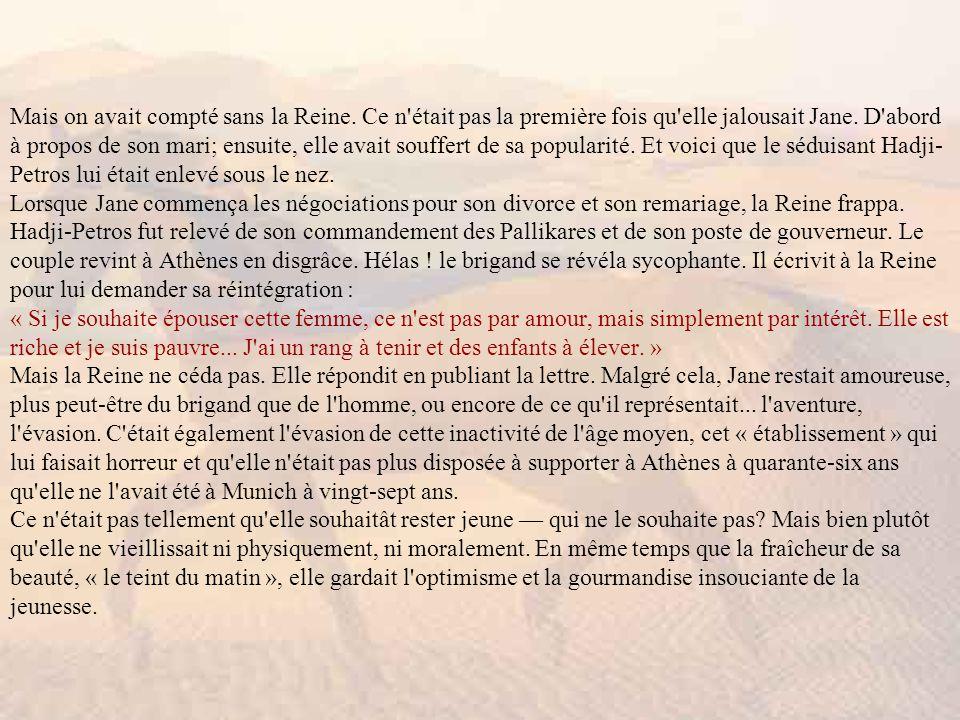 Gervex Henri Un Satyre et une Bacchante