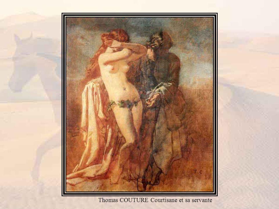 L idylle avec le Pallikare continua dans l ensemble sans nuages jusqu à ce que Jane découvrit que Hadji-Petros était en réalité plus amoureux de sa femme de chambre Eugénie que d elle-même.