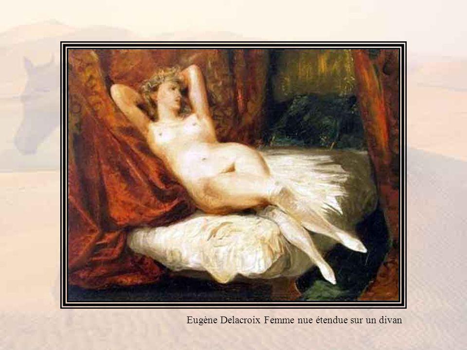 Il se peut qu elle ait cru que seule l archéologie lui restait et sans nul doute Eugénie encouragea cette idée qui leur promettait à toutes deux un mode de vie un peu plus reposant.