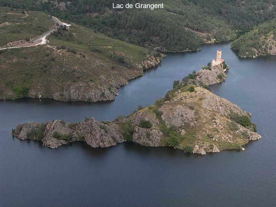 Aurec sur Loire