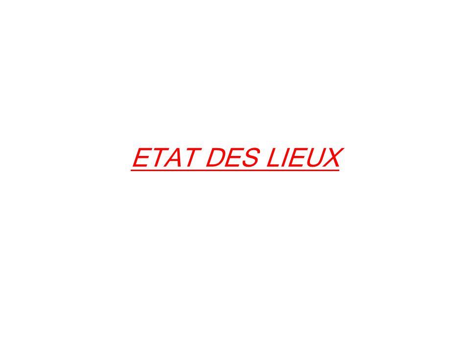 « Toulouse, lénergie par nature » Gaz de France lance le carburant gaz naturel avec Citroën Site pilote pour créer une dynamique autour du GNV Protocole déquipement de 300 stations à lhorizon 2010 signé par Carrefour et Total Carrefour doit ouvrir une première station au premier semestre 2006 dans un hypermarché toulousain Citroën lance la nouvelle C3 à bicarburation essence/GNV vendue au prix du modèle diesel Commercialisation par GDF de compresseurs individuels pouvant se connecter sur linstallation de gaz des particuliers utilisée pour le chauffage ou la cuisson