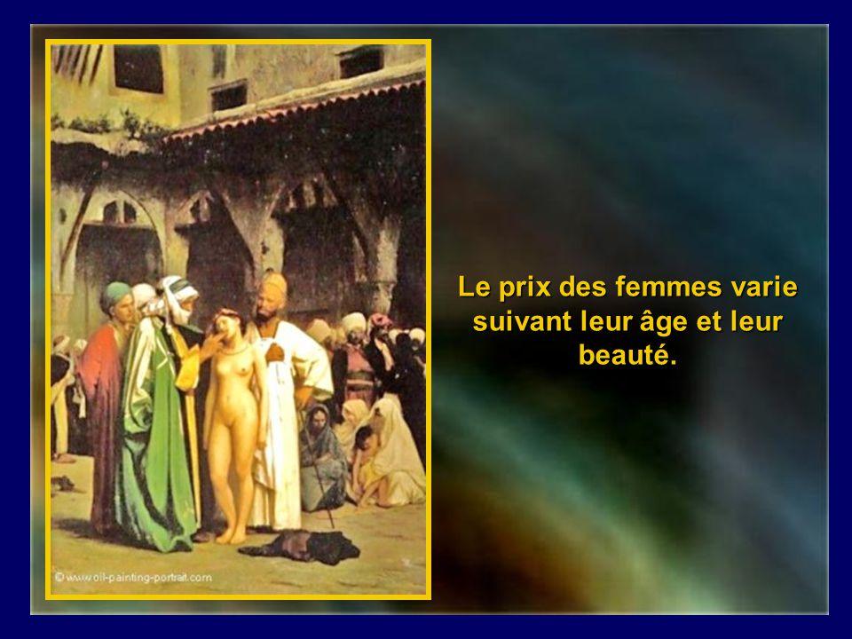 Miguel de Cervantes auteur de don Quichotte, capturé au large de Rosas lors de son retour de Naples avait été déporté comme esclave au bagne dAlger av