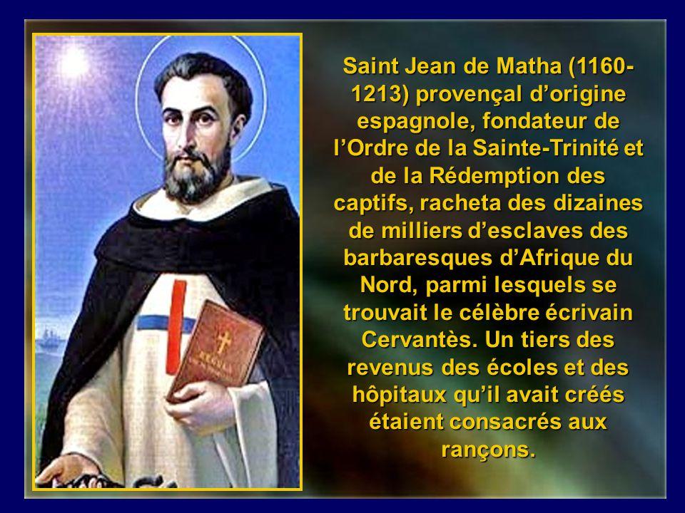 Les croisades nayant été quune réponse à lexpansion de lIslam en djihad dans tout le Moyen- Orient, au Maghreb en Espagne et jusquà Poitiers (732) aux