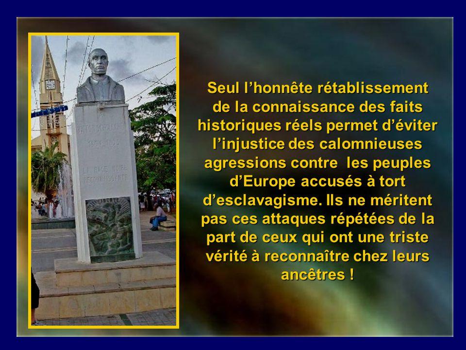 En 1846, Ahmed Bey I fit une première tentative de réduction de lesclavage, mais ce nest quaprès le décret français de 1890 que ce fléau disparut défi
