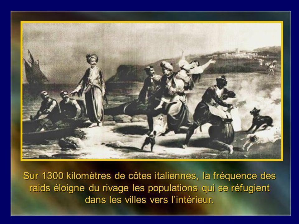 Condorcet, Montesquieu, Thomas Reynal, Viefville des Essarts et bien dautres intellectuels du XVIIIème siècle nont jamais cessé de condamner toutes les formes desclavagisme.