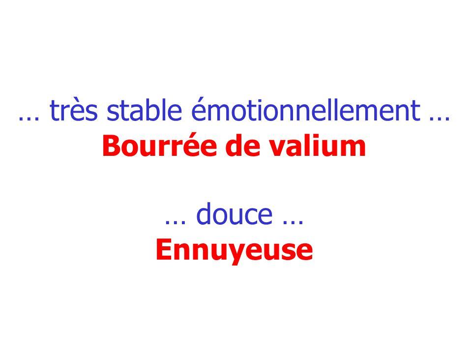 … romantique … Requiert une lumière très tamisée pour bien paraître toute nue … proche de la nature … Ne s épile pas les aisselles ni les jambes.