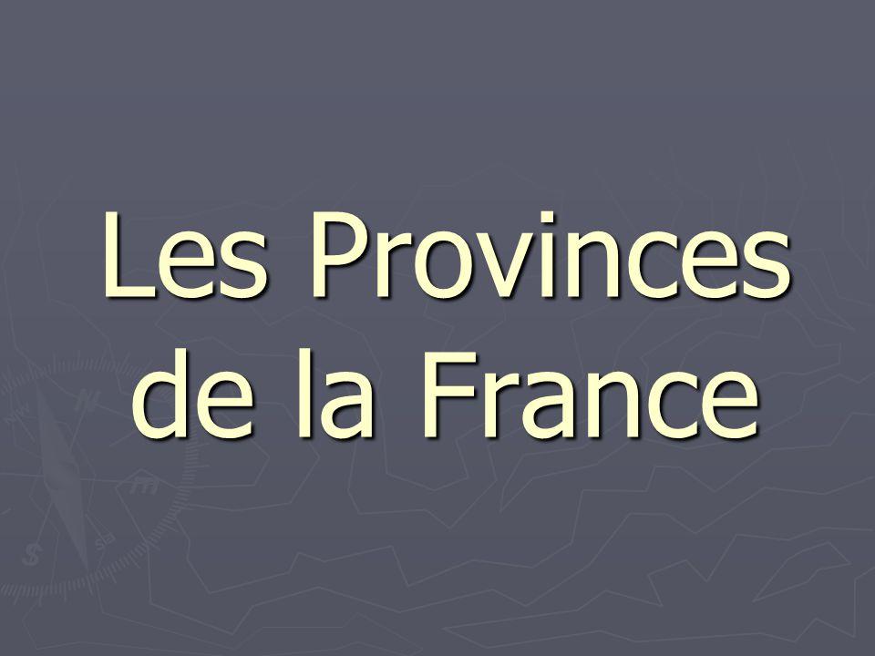 Le Lyonnais: province de la ville de Lyon Moyen-âge: Lyon était le centre de lindustrie du tissage de la soie Moyen-âge: Lyon était le centre de lindustrie du tissage de la soie Aujourdhui: 2 e ville de France Aujourdhui: 2 e ville de France Gastronomie lyonnaise est très renommée Gastronomie lyonnaise est très renommée