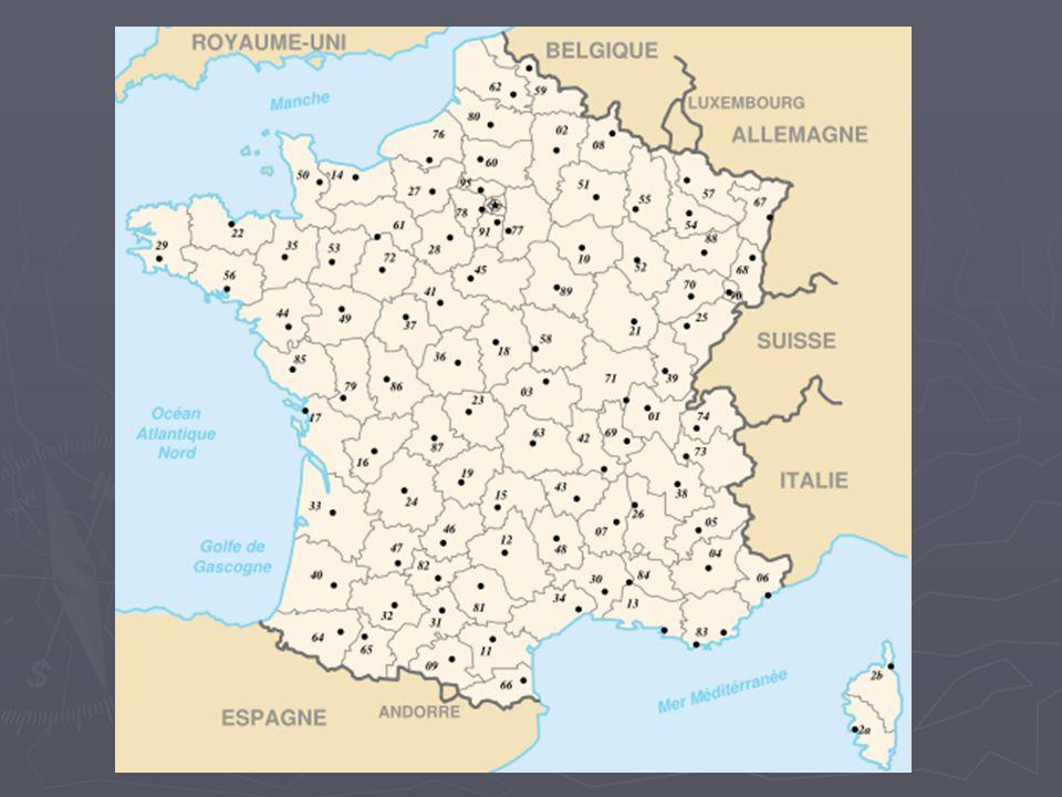 Alors… les provinces existent encore du point de vue culturel dans lesprit des Français.