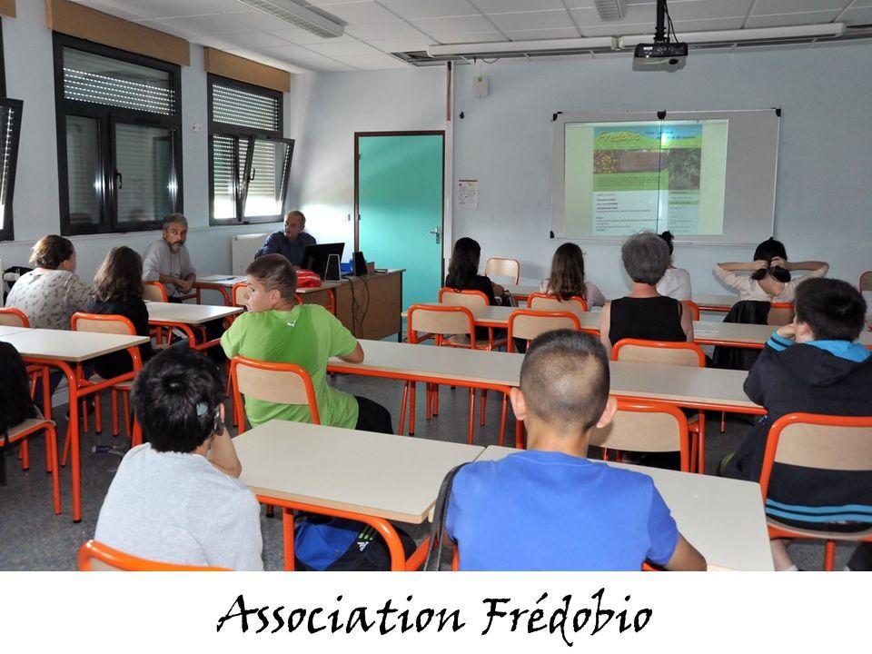 Association Frédobio