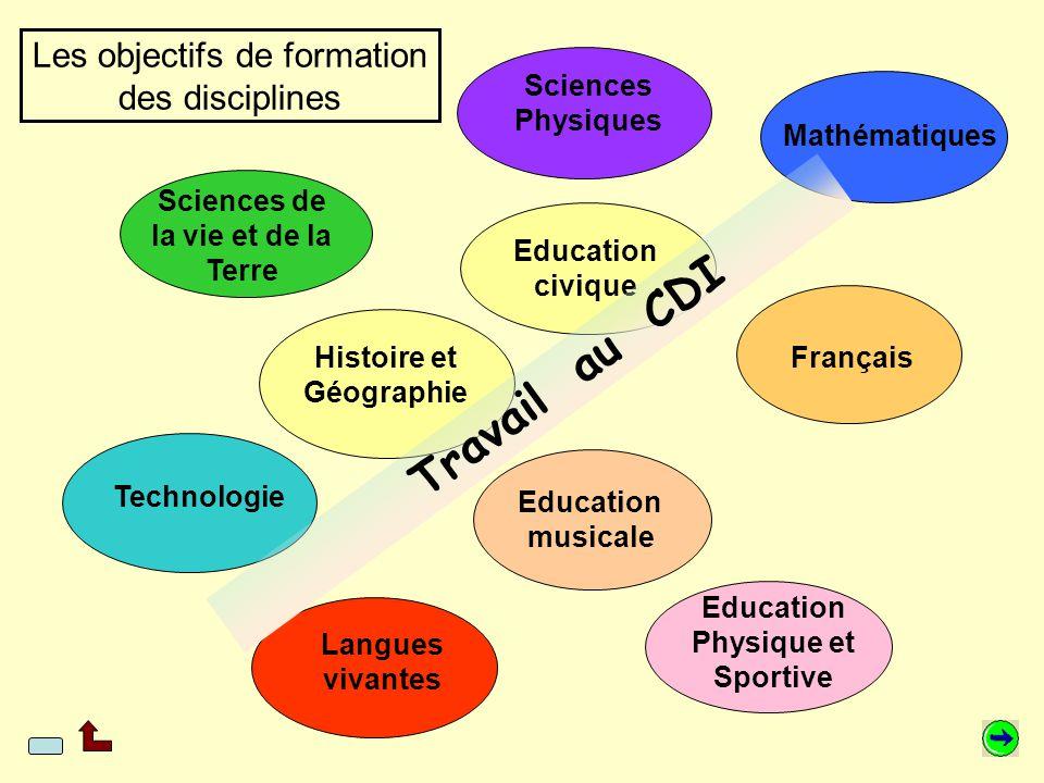 Le projet doit proposer les modalités de la mise en activité des élèves, dans une démarche logique d'apprentissage. Ces modalités peuvent différer d'u