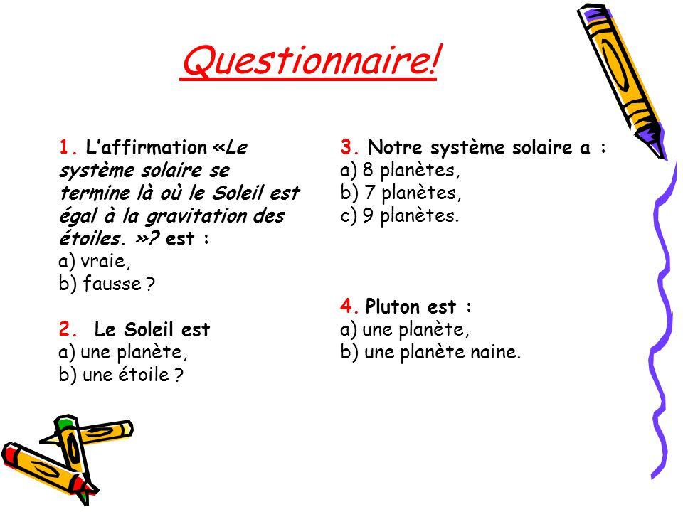Questionnaire.1.