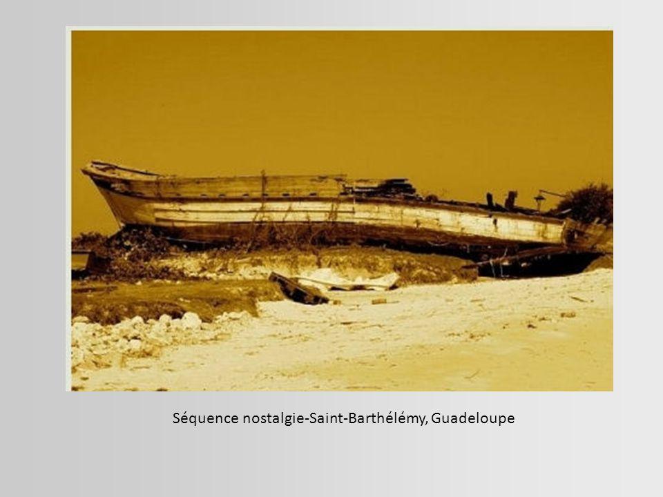 Plage de Bizerte, nord de la Tunisie.