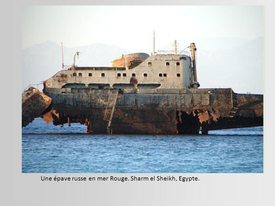 Séquence nostalgie-Saint-Barthélémy, Guadeloupe
