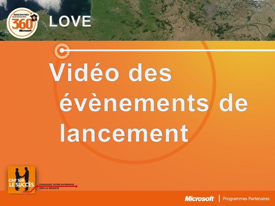 Office 2007 = Windows Vista ® Office Ready PC Y a rien de neuf Tout a changé Coût de formation