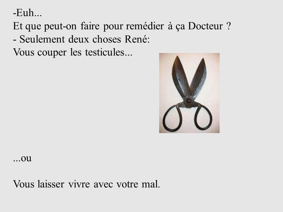 ENCORE PLUS DE PPS SUR LE SITE DE FRANÇOIS SITTLER Cliquez sur le lien suivant : http://www.francois-sittler.fr/ Et allez à la rubrique « humour et tests »