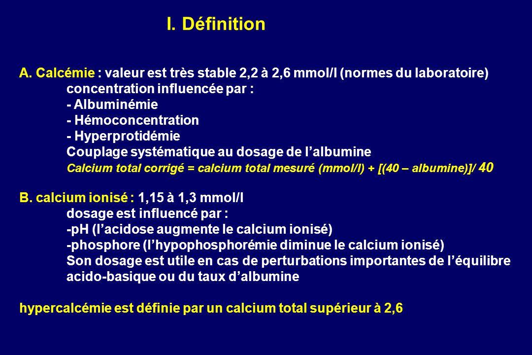 Accue il Nouveauté s Email webmaster Sommaire FMC Sommaire général Page précédente Métastase de L1 (adénocarcinome bronchique).