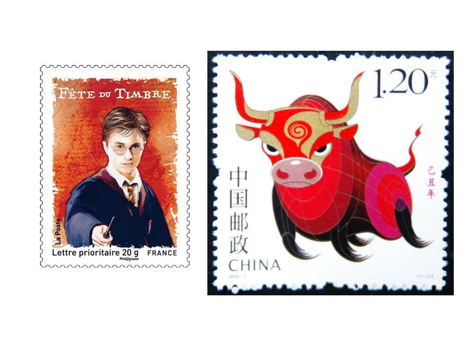 Nom du pays Texte en lien avec limage ou maxime Valeur du timbre