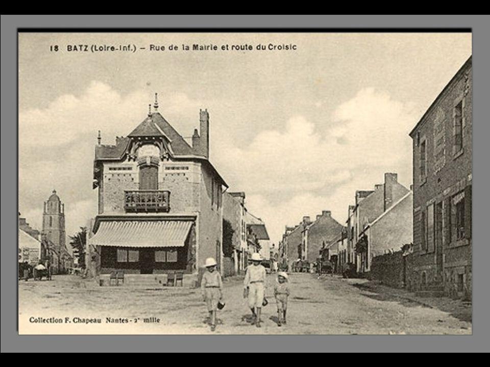 A quoi ressemblaient nos villes autrefois De Paris à Brest en passant par Lille, replongez-vous dans l'ambiance des villes françaises d'antan avec ces