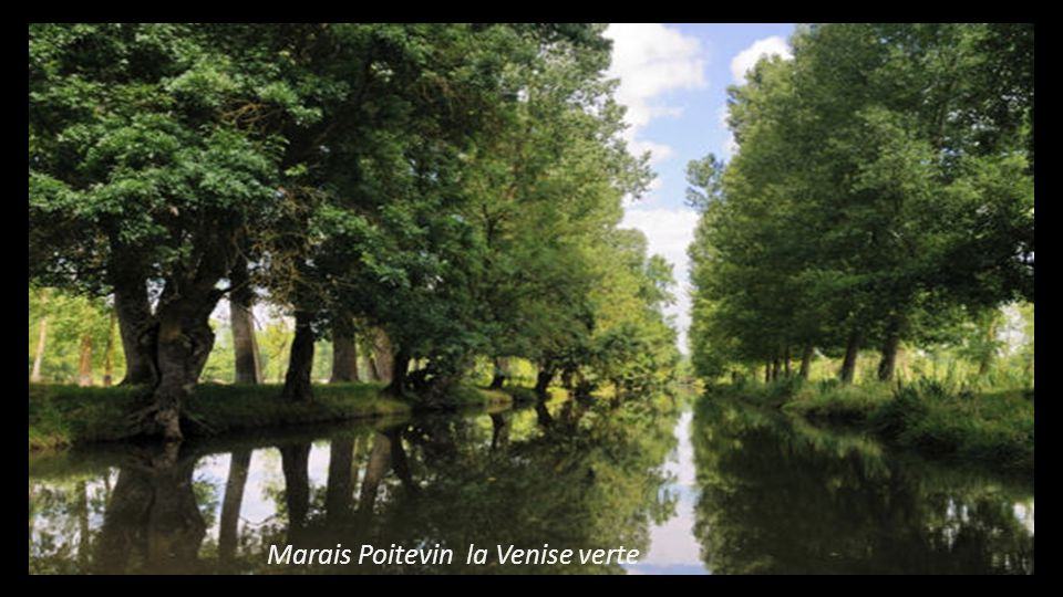 Les Ocres du Roussillon dans le Lubéron