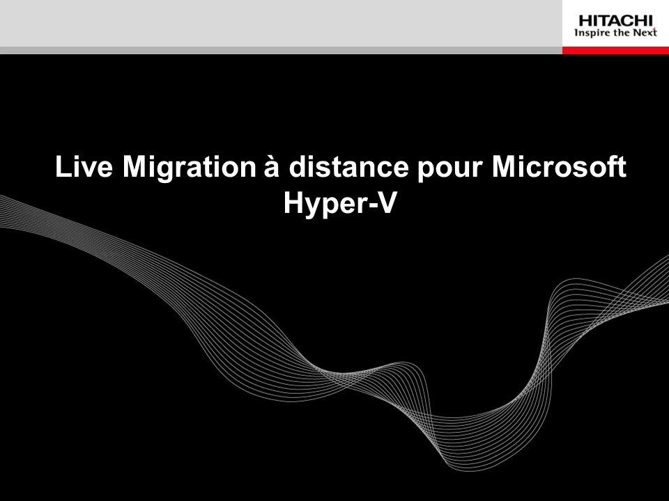 15 Un des principales fournisseurs d'assurance public en France Déploiement massif de serveur Microsoft 2008 R2 et Hyper-V # 1 Objectif: Consolidation