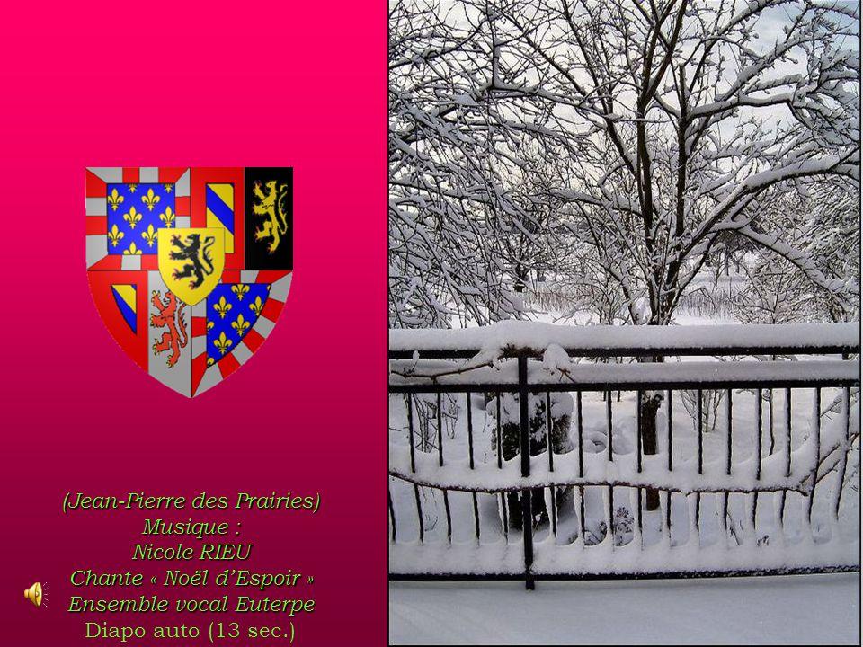 Place de la Mairie et de lécole communale à Grancey-le-Château un lieu qui nous est cher… (Diane de Gabie)