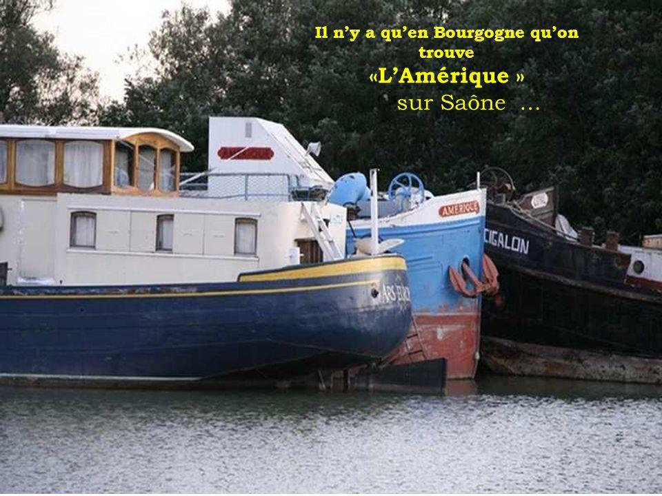 Le Clocher, de Vendenesse-en-Auxois, avait rendez-vous avec son « arc-en-ciel »…arc-boutant...
