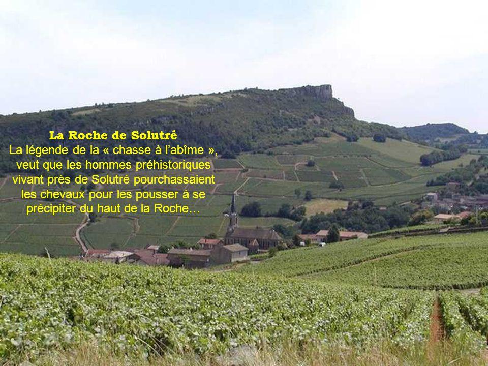 Colombier du 14 ème siècle Pouilly-en-Auxois