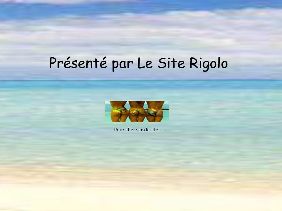 (Jean-Pierre des Prairies) Musique : Nicole RIEU Chante « Noël dEspoir » Ensemble vocal Euterpe (à bientôt…)