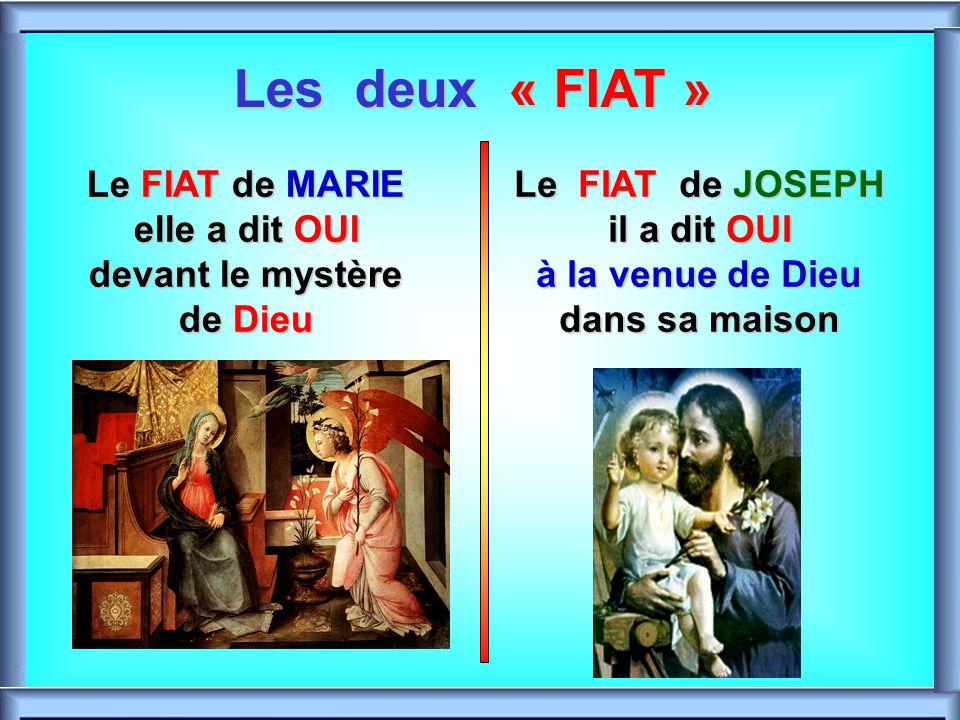 .. 3. Joseph et Marie donnent un nom : JÉSUS «Tu lui donneras le nom de Jésus.» avait dit lange à Marie et à Joseph Jésus, Dieu, fait partie de lhuman