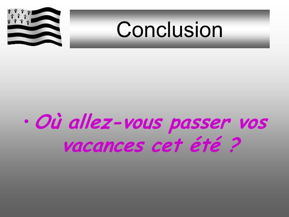 Notre Pollution PÉTROLE : –en France, on n a pas de pétrole mais on a des idées...