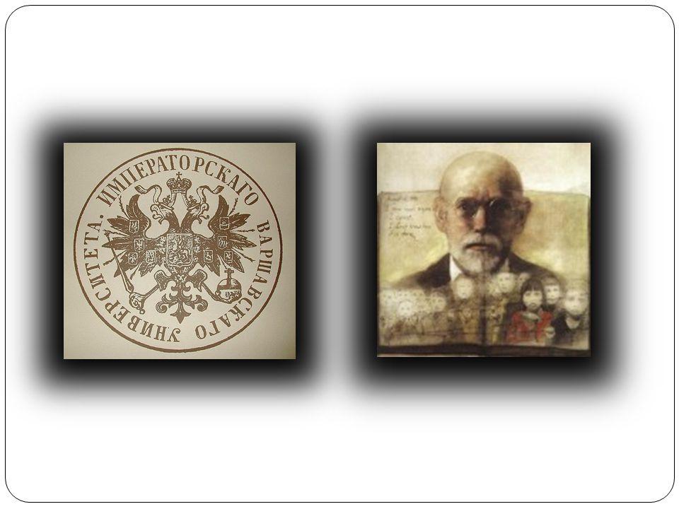Carrière médicale Janusz Korczak commence à étudier la médecine en 1898, en 1899, il se rend en Suisse pour y étudier des questions touchant les services de santé ; il s y familiarise également avec les idées pédagogiques de Pestalozzi.