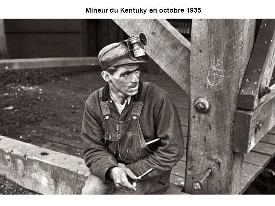 Virginie 1911 Meneurs de chevauxTrapper Boy Virginie 1911