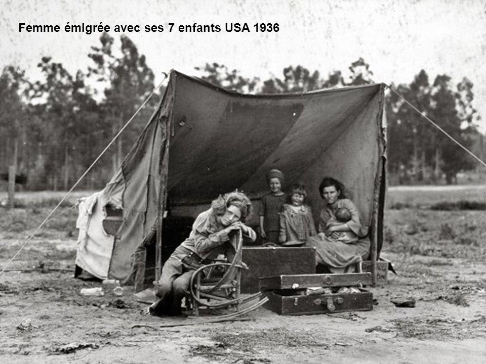 USA 1936 Et oui la robe en sac de patate est déjà de marque ! Dératiseur aux USA en 1908 En nœud papillon S.V.P.