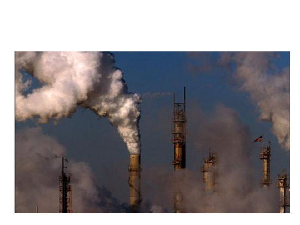 Pollution de leau Les polluants de leau sont: - des substances qui perturbent léquilibre biologique de lenvironnement - des substances toxiques pour les êtres vivants.