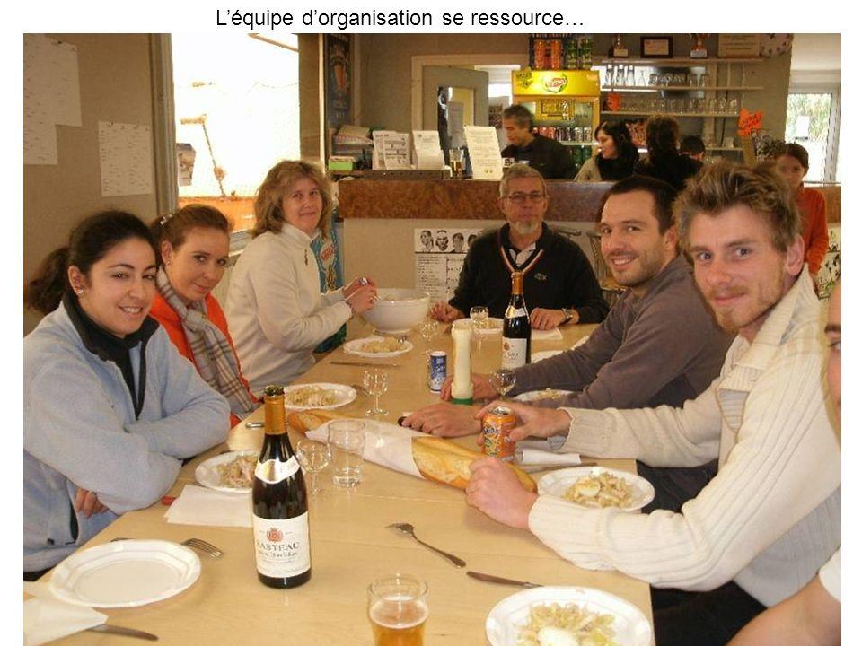 22ème OPEN DHIVER DE VILLEURBANNE RENDEZ-VOUS en Janvier 2011 pour le ibis lyon part-dieu les halles