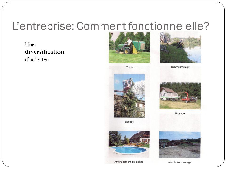 Etude dun chantier: Etat des lieux Observation :Plusieurs pavillons avec bassin/ piscine