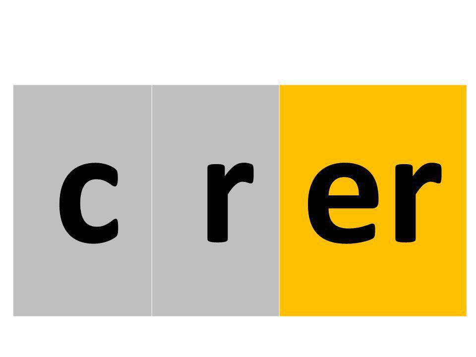 c rer