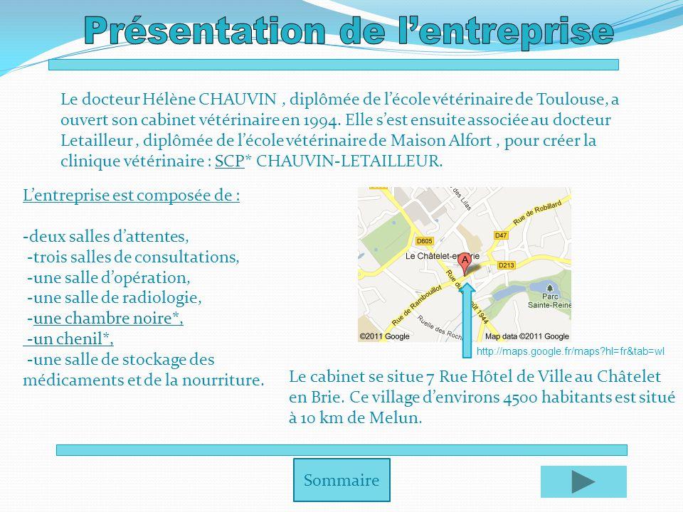 Sommaire Le cabinet se situe 7 Rue Hôtel de Ville au Châtelet en Brie. Ce village denvirons 4500 habitants est situé à 10 km de Melun. Le docteur Hélè
