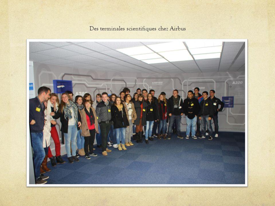 Remonter le temps: Les lanceurs Ariane, Soyouz et Vega
