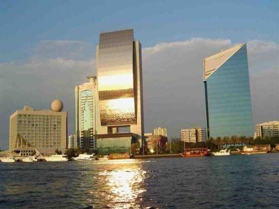 A Carilo, dans la région de Buenos Aires, la piscine géante sera pour la première fois adossée à l'océan Atlantique. Mais, en joint- venture ou en fra