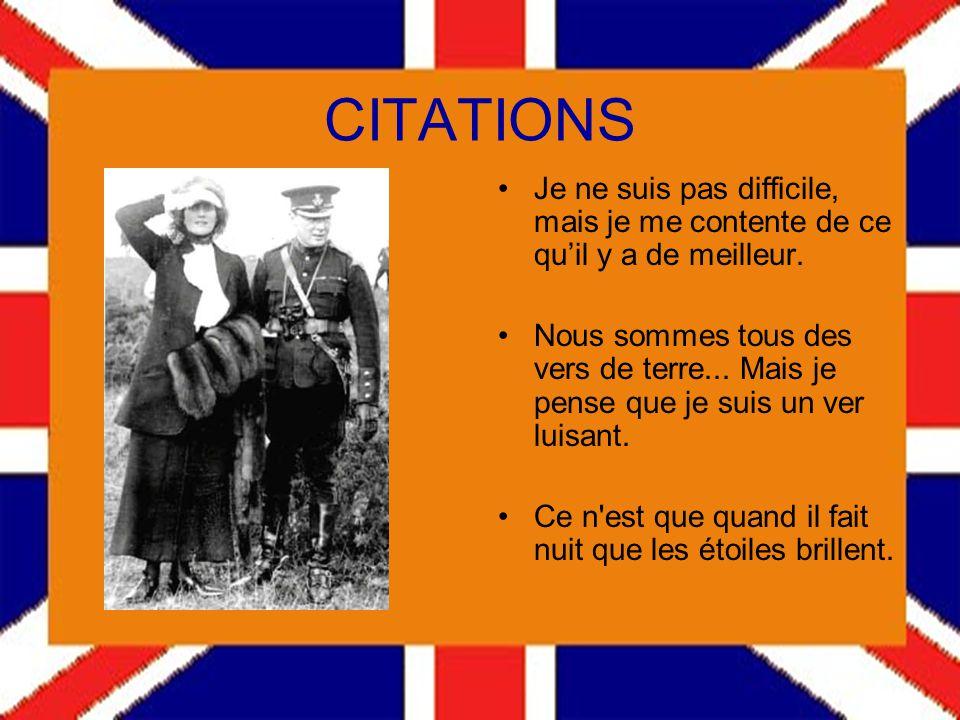 LA SANTE Un dicton anglais assure : « Une pomme par jour éloigne le médecin.» - Surtout, prit soin de préciser Churchill, surtout si on vise bien. « S