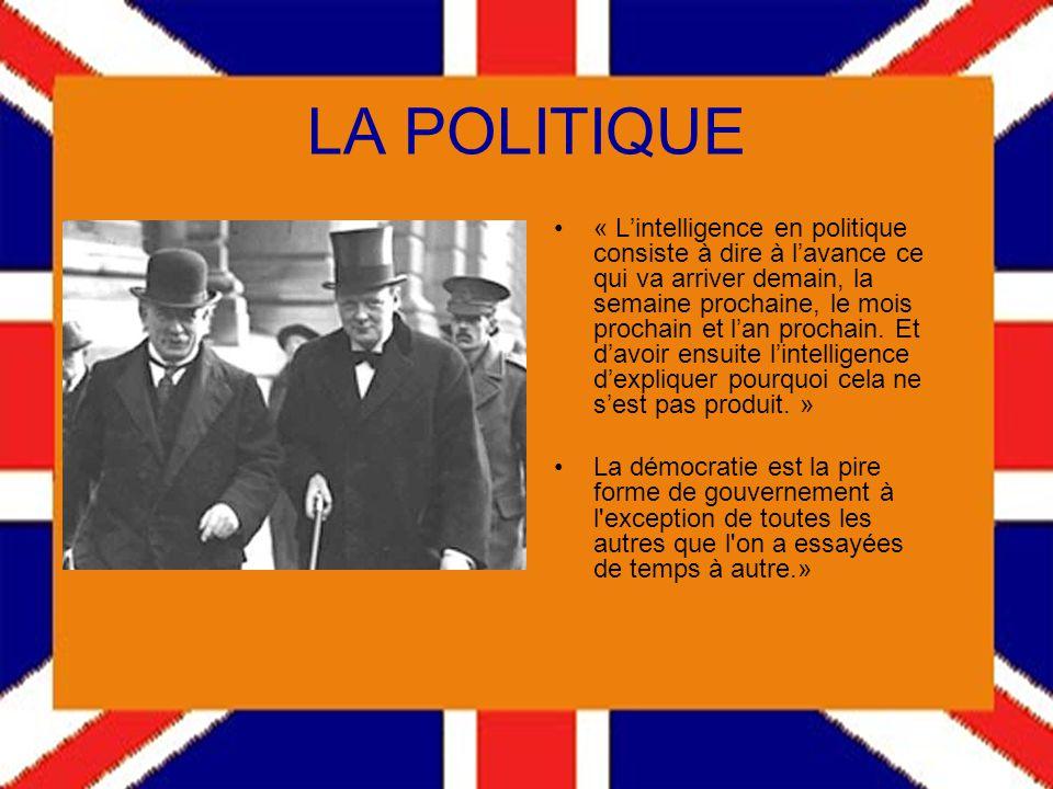 MUSSOLINI A la fin de sa vie Churchill avait accepté comme une corvée de présider un dîner que donnait son gendre Christopher Soames. Il ne desserra p