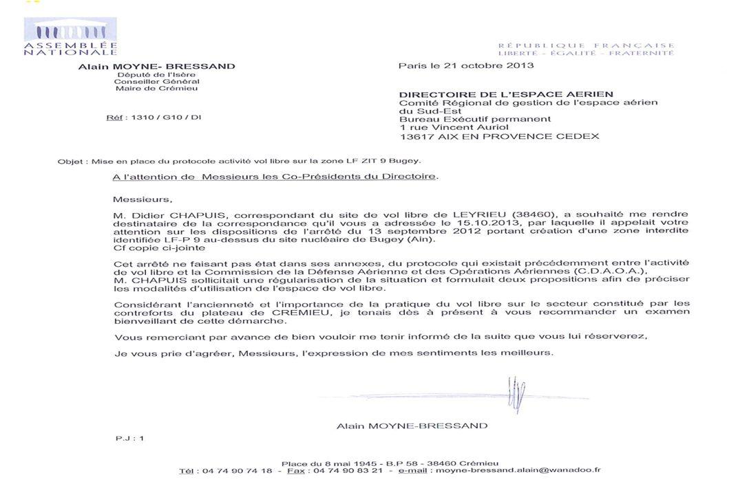 CORVI Vol Libre – Assemblée générale 2013 26-11-2013 Objectifs de la Section Site de Leyrieu Ouvert en 2013 mais attention site fragile cause centrale