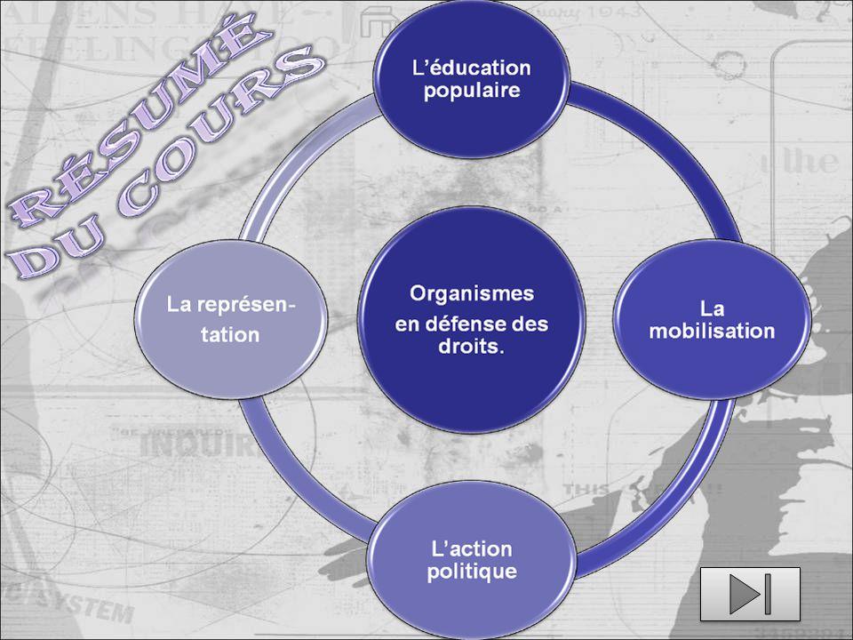 Dans le cadre du cours FPE 7650 TIC dans les moyens et les grands groupes Réalisé par Véronique Joanis Présenté à Suzanne Roy Marie-Josée Caron Université du Québec à Montréal Le 9 Février 2008