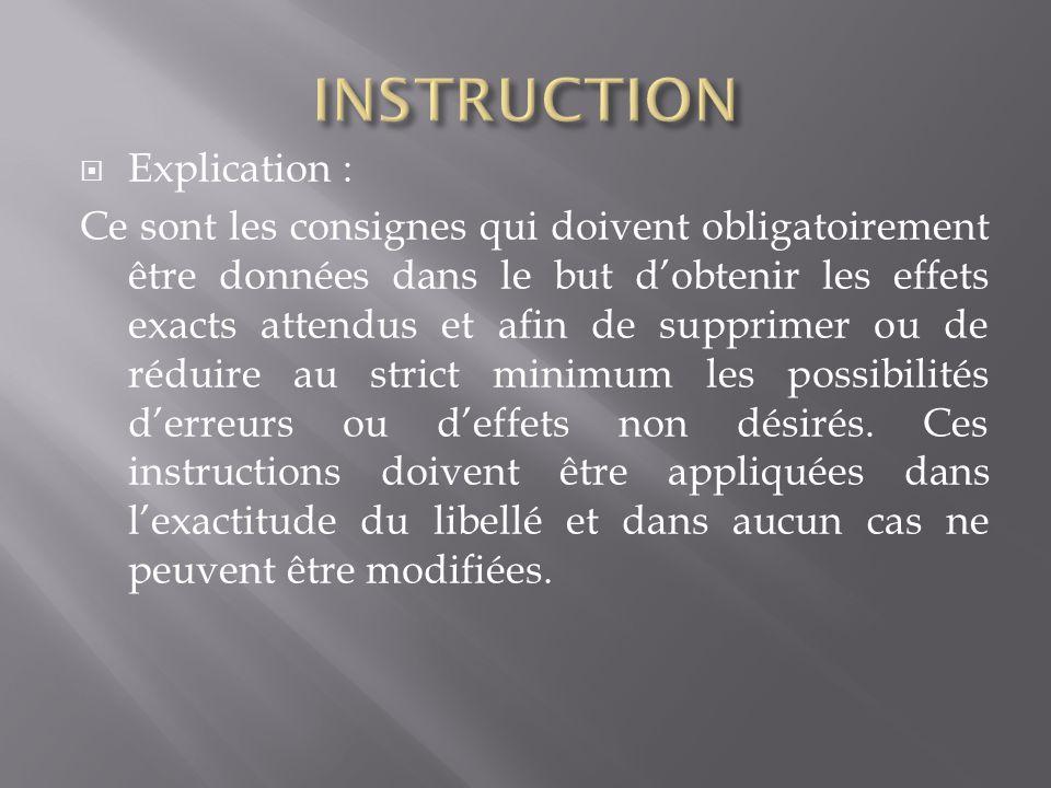Définition : Linformation implique un ou des émetteurs et récepteurs.